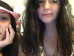 college girls on cam