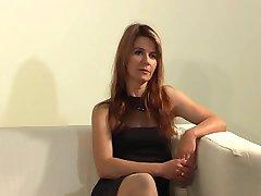 Maturi Nicole Spanked EP