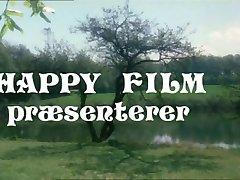 3 1 Aslan BURCU - Full Film (Bölüm)