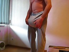 Super-Mega cazzo grosso