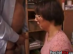 urata femeie matura se fute