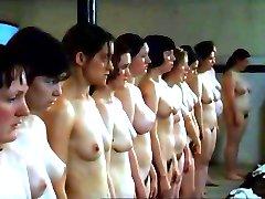 nud călugărițe în magdalene sisters