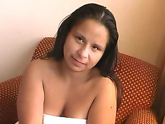 NDNgirls.com native american midget fucked in Winnipeg, 25yo