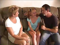de fierbinte mature swinger bang adolescenti baby-sitter