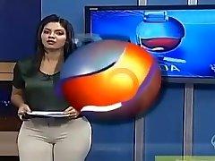 latina tv ingeri vol 1
