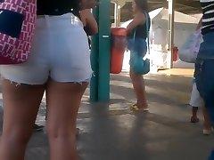 teen huge butt pt2