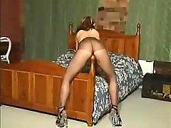 extreme patului de inserție (ctrent) :1