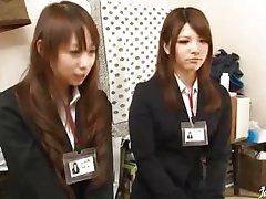 Japanese Girls 47 961