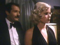 Luxure 1976 Sensurert (Gruppe sex scene)