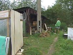 selskie kanikuly rusă țară porno 2 din 4