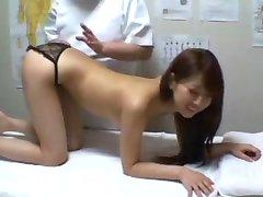 japoneze masaj