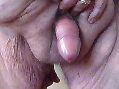 masaj de prostata distractiv