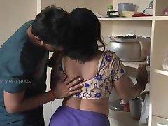 Pune doprovod - www.puneescortsagency.co.in -Hot Romantické Bhabhi s Její Přítel
