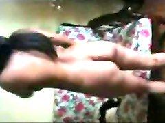 malajski kliniki dekle 2