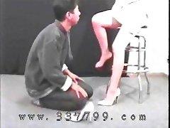 japan femdom 1