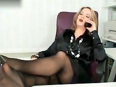 NYLON LADY Boss