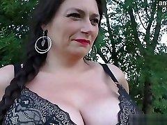 Uber-cute pornstar best anal fuck