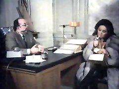 Klasični Francoski (1980) Celoten Film