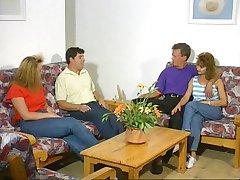 Čevlji Stranka celoten film 1993 letnik nemščina
