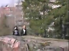 Russian NineTeens part #5