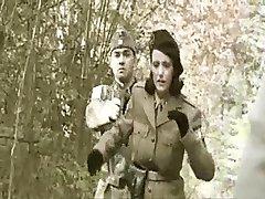 Tutti Dentro... (Skupaj Italijanski Film) F70
