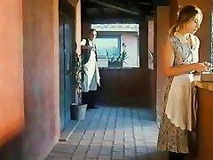 Erika Savastani - Provocation