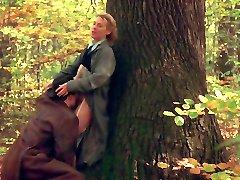 Rachel Weisz, Deborah Kara Unger - Sunshine
