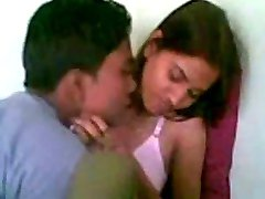 girl sex with boy 1