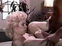 1001 ustni cumshots CELOTI (70-ih, 80-ih let)