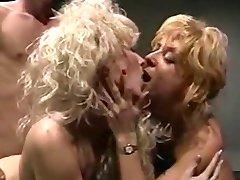 Nezaslišano Orgijah - 1988