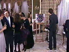 Gospa Robbins (1988) CELOTEN LETNIK FILM