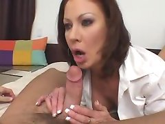 I JUST FUCKED YOUR MOTHER - COMPLETE FIM 1-2  -JB$R