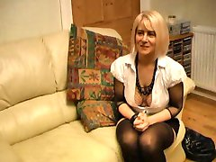 Casting Couch (Full Version)
