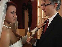 Bride - Whore