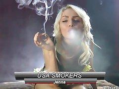 Jenna z