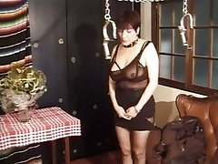 French Matures 2