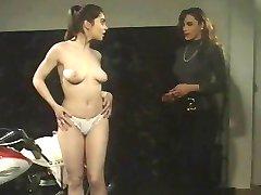 Anita 3 Full german movie m22