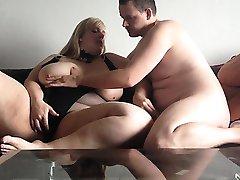 Sexysandy99 وكاميرا 2 bbw الاشقر اما Ilda من 1fuckdatecom
