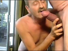Gay Del Oso