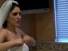 Mindy zamierza wyjść za mąż