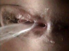 شاطئ مرحاض 1
