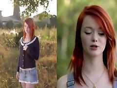 Najpiękniejsze dziewczyny i amp;#039;ve kiedykolwiek widziałem Рт2 (JLTT)