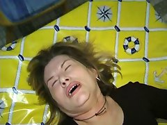 FRANCESE CASTING n43brunette incinta babe bionda matura milf