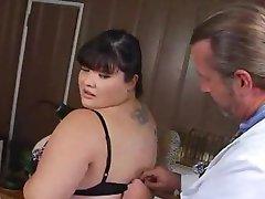 asiatice femeie durdulie !