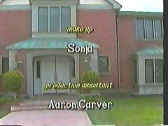 Raunch 5 (1992) FULL VINTAGE MOVIE