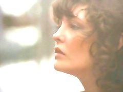 אישה מאוהבת (סרט)