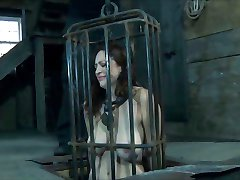 sclavul devine mai 1
