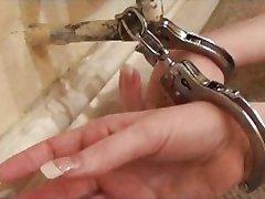 jessica lo orgasm