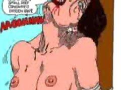 ciudat și rău robie poveste dominare sexuala sclavie sclavi dominatie feminina dominare