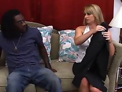 12 Inches Cock Slaves (2014) Pt1